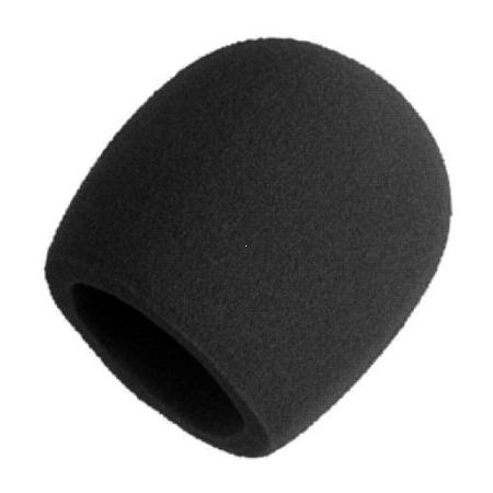 Accutone Mic Windscreen for 610